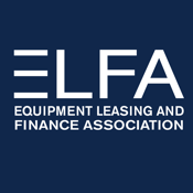 Elfa App app review