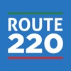 Route220+