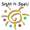 Sight-N-Spell