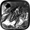Alien Exterminator Infinite AirField Racer : Dodge and Shoot Alien Ships