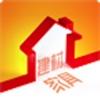 建材家具一站式建材家具在线网购商城
