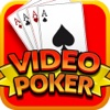 Video Poker Classics - Deuces Wild,  Jacks or Better & More