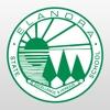 Elanora State School