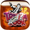 Trivia Book : Puzzles Question Quiz For The Archer Fans Free Games