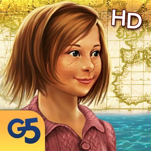 Treasure Seekers – Visions of Gold HD【解谜游戏】