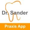 Praxis Dr Uwe Sander Berlin