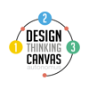 Design Thinking Canvas Autonomus