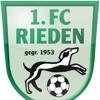 1. FC Rieden