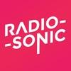 RadioSonic