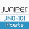 JN0-101:Juniper Networks Certified Associate - Junos (JNCIA-Junos)