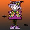 Enfants Coloriage Halloween