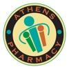Athens Pharmacy