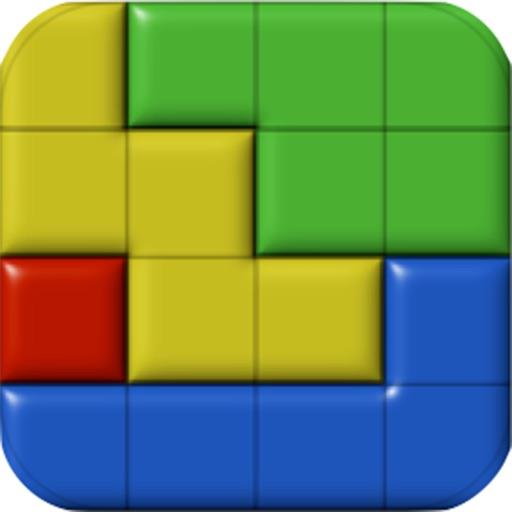 PentoMind - Pentomino Puzzles