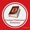 German-Vietnamese Dictionary Pro Từ điển Đức-Việt