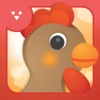 Chicken Farm 3D