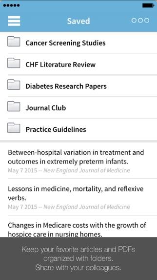 Top Sample   Research paper report difference between iphone     iOS Screenshot  iOS Screenshot