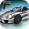 Ace Of Speed Racers - Virtual Battle Race
