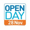 Masdar Institute Open Day 2015