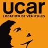 Ucar Paris 10