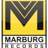Marburg Records Tonstudio