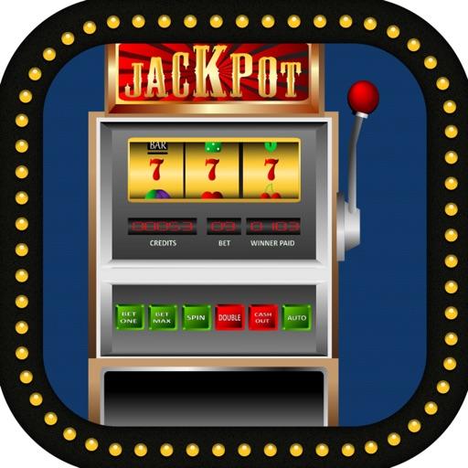 casino online slot machines kostenlos spie