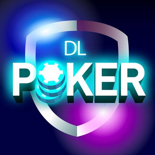Donkey League Poker - The Pocket Texas Holdem League