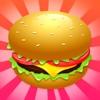 Burger Match 3 Saga