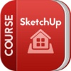 Course for SketchUp