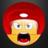 Hockey Emojis Keyboard - New Emojis by Emoji World