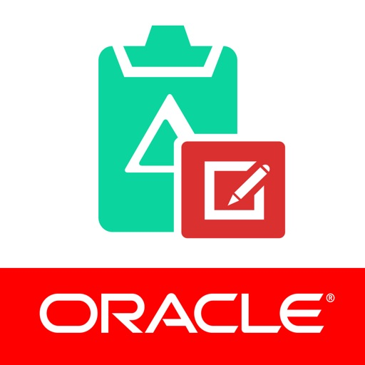 Change Request Entry Smartphone for JD Edwards EnterpriseOne