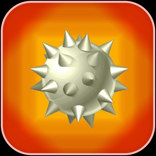 Exciting Minesweeper Classic Game, Play Unlimited. Best Minesweeper Game. iOS App