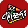 J.E. Pizzas
