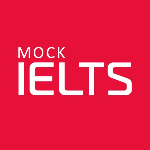 mock test ielts
