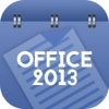 Full Docs for Master in 24h for Microsoft Office 2013