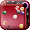 Pool Ball Slots - 8 Ball Gambles
