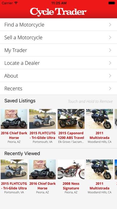 5 Best Stock Trading Apps for | blogger.com