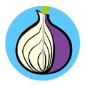 Secure Browser Onion PRO - Tor-powered web browser for anonymous surfing