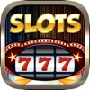 A Epic World Gambler Slots Game - FREE Spin & Win Game