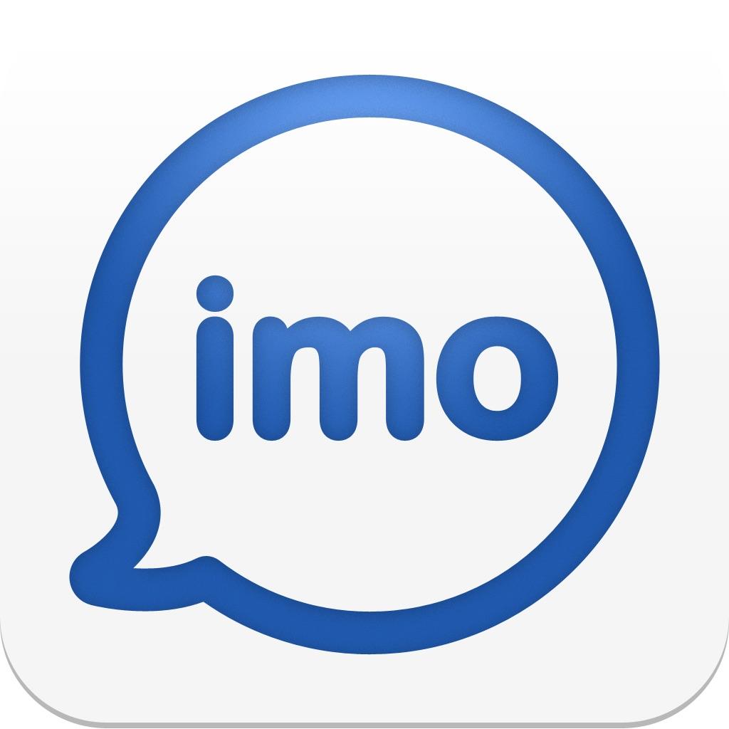 application iphone 3g gratuite telecharger