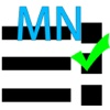 Minnesota DMV Permit Practice Exams