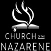 Leavenworth Nazarene