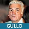 Juan Carlos Dante Gullo