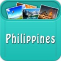 Philippines Tourism Guide