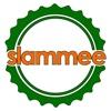 slammee