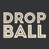 Drop Ball Game Free