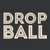 Drop Ball Game Free