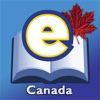 Pearson eText for Canada