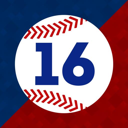 OOTP Baseball 16