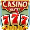 Big Blind Casino Slots - FREE Slots Machine and Slot Tournament