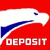 FedTrust FCU Mobile Deposit